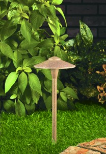 Landscape Lighting Las Vegas