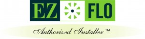 Authorized EZ Flo Fertigation Las Vegas Landscapers