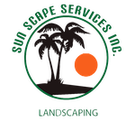 Sun Scape Services